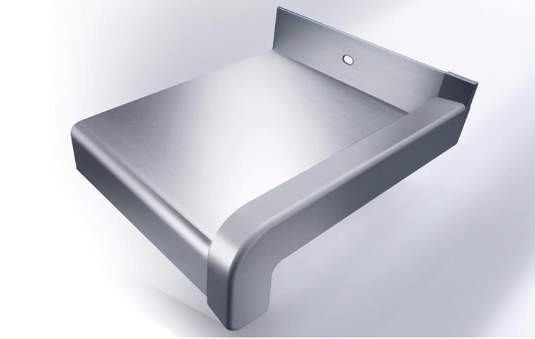 thomas pilsl fensterb nke. Black Bedroom Furniture Sets. Home Design Ideas